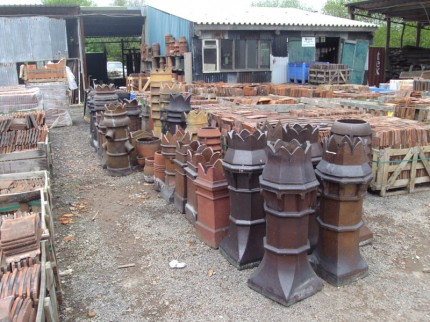 antique-chimney-pots