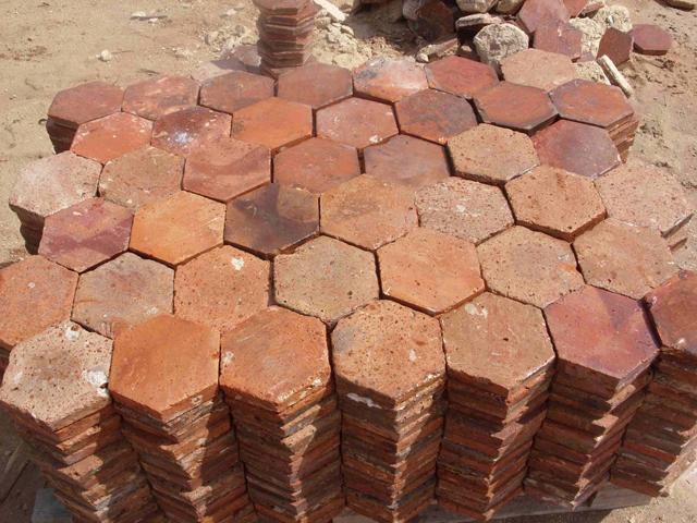 Floor Quarry Tiles For East Sus