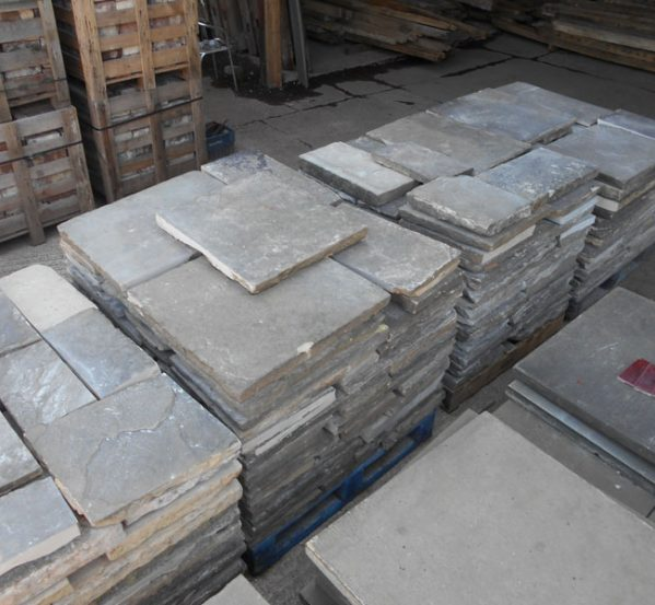 yorkstone for internal use