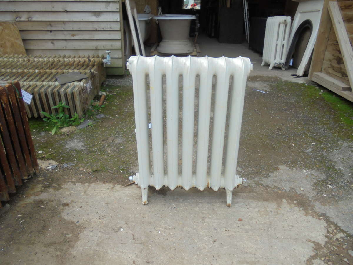 DUCHESS RADIATOR