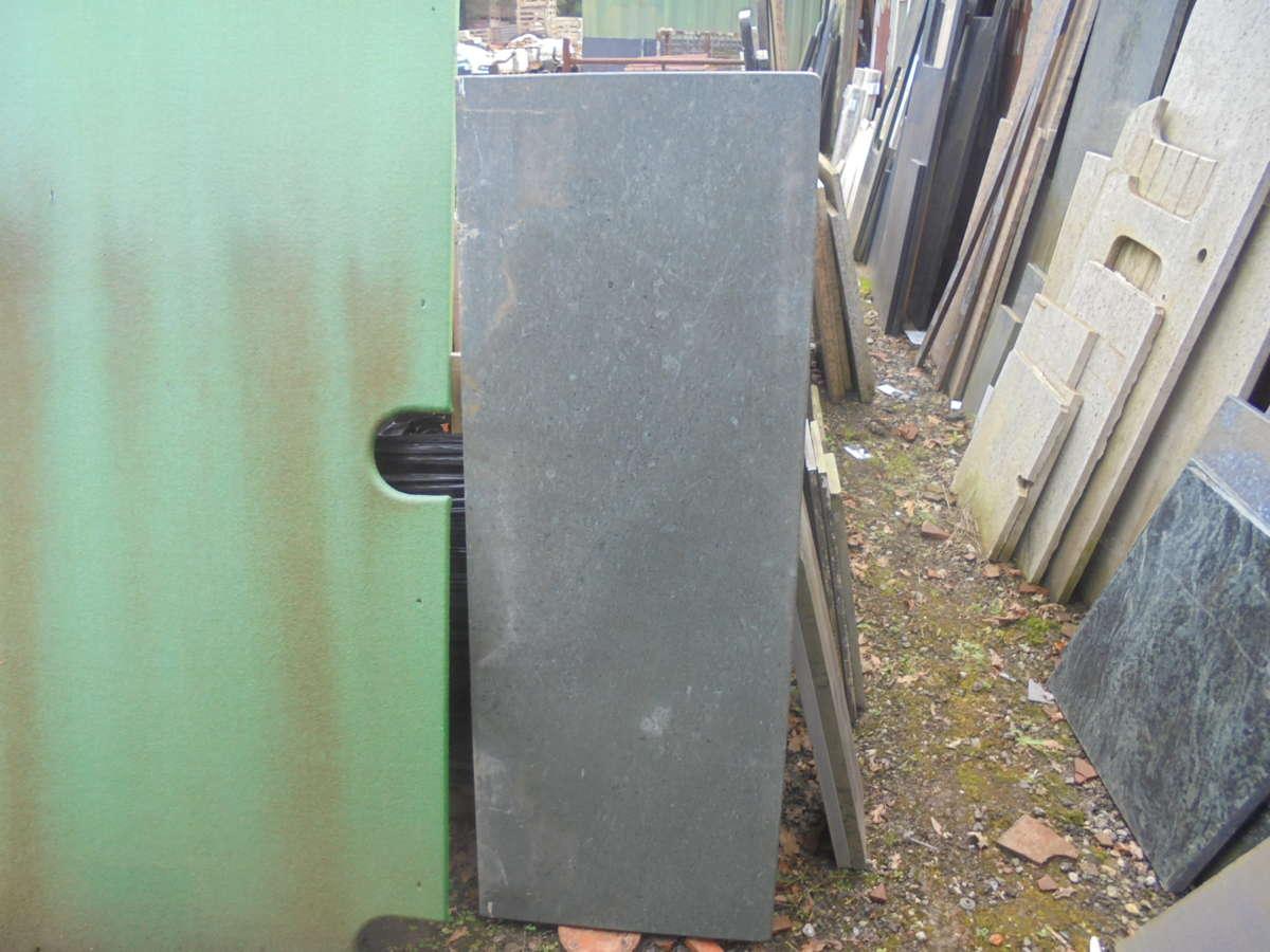 Reclaimed Slate Coloured Stone