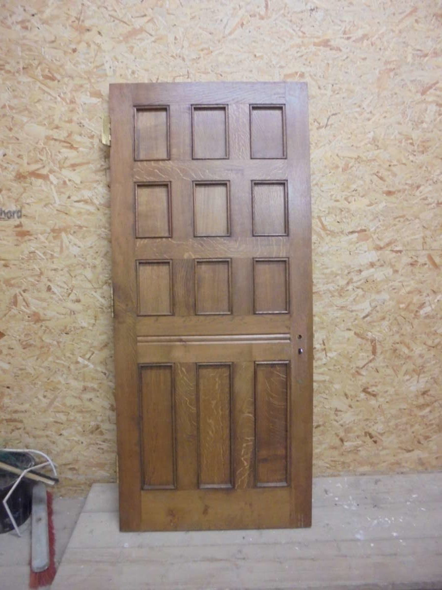If you would like to ask any questions about thisreclaimed oak doorsor any otherreclaimed doorswe have in stock, then please call us at Authentic Reclamation on01580 201258. Feel free to come and visit our yard in East Sussex and have a browse through our stock. Staff are always available to give you a hand and show you around our stock.