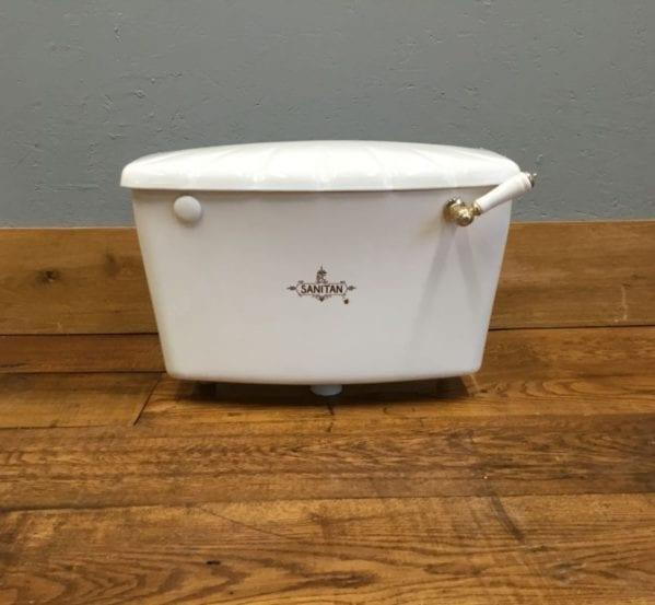 B C Sanitan Cistern