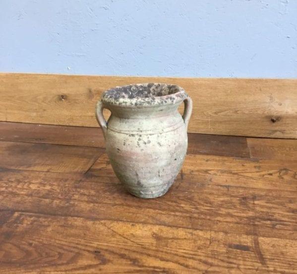 Small Urn Planter