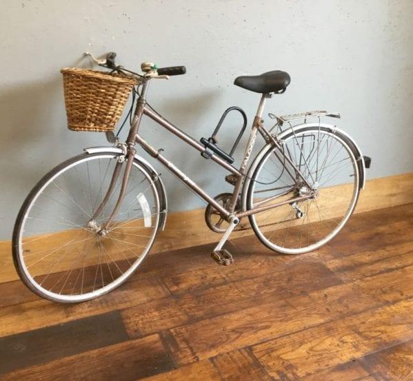 Falcon Camargue Bicycle