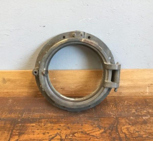 Ships Porthole Frame