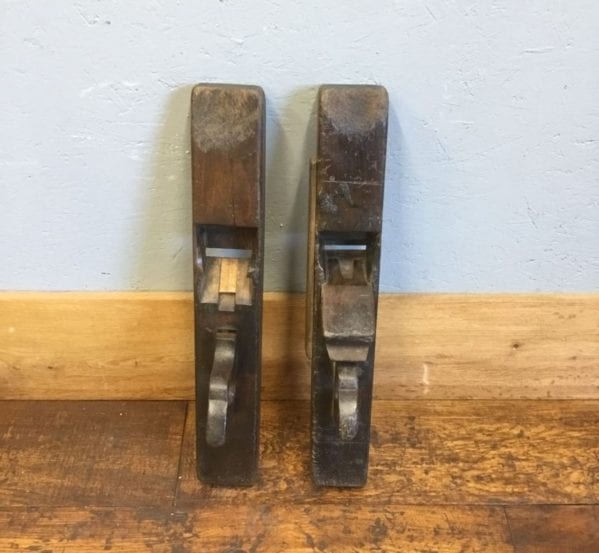 Large Carpenters Planes