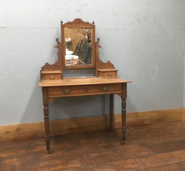 Dressing Table Vanity Mirror