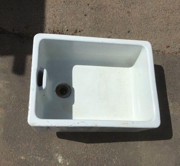 Butler Sink Royal Doulton