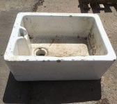 Garden Butler Sink