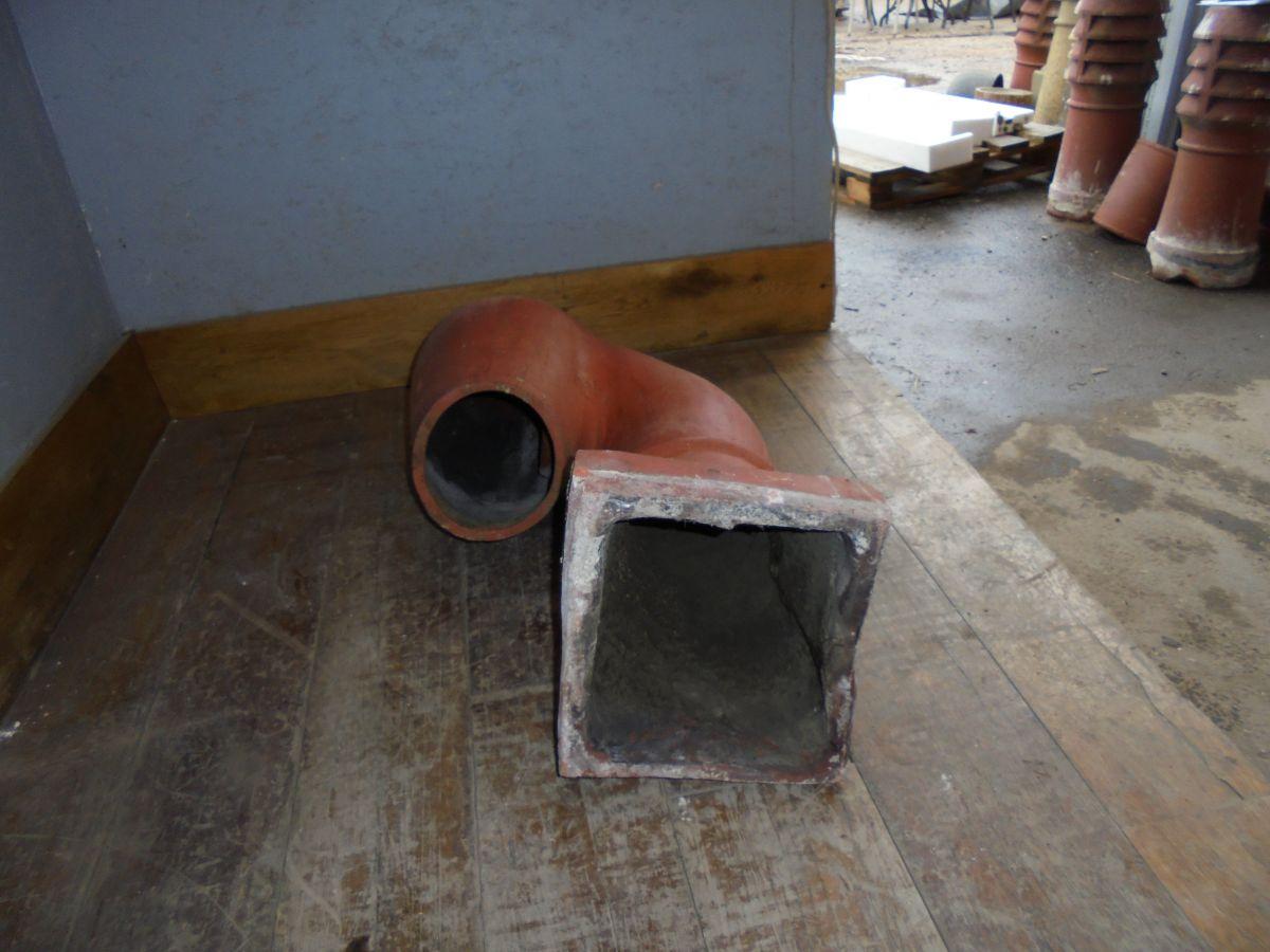 popular chimney pot