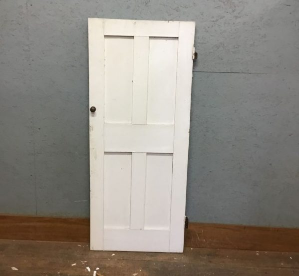 Cupboard Pine Door