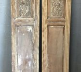 Decor Doors