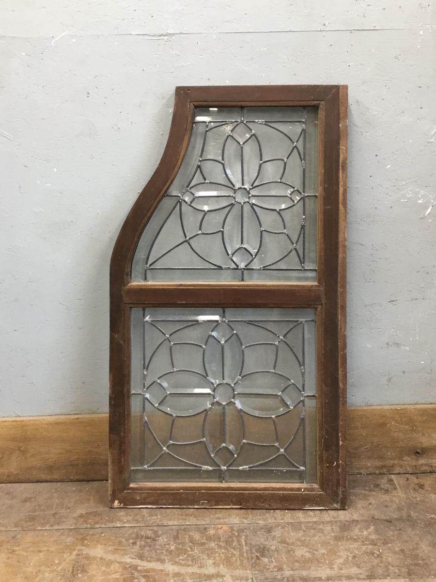 Glass Screen/Window