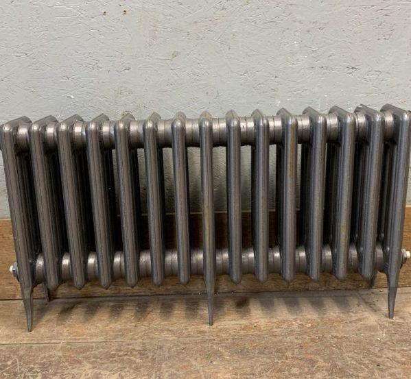 Reproductive Cast Iron Radiators