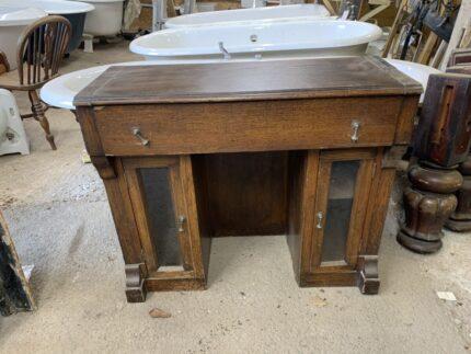 reclaimed antique furniture