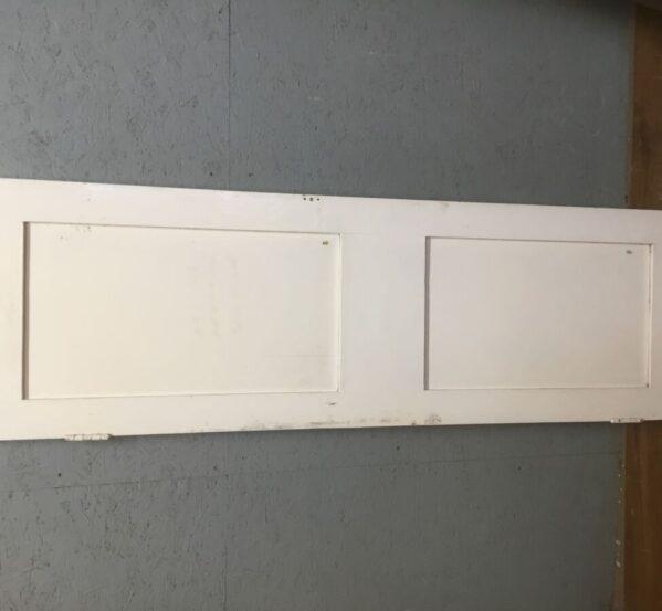 Small Cupboard Door