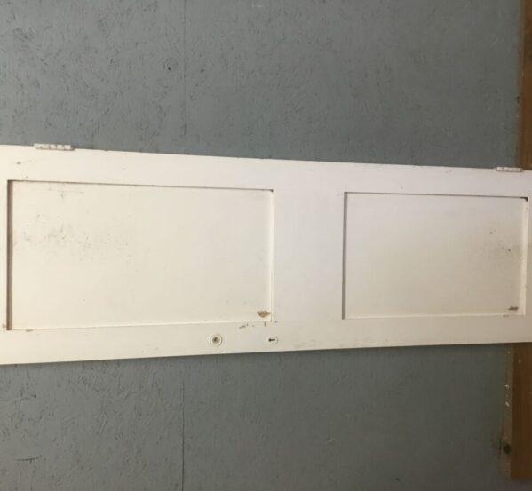 Small Cupboard Door 1